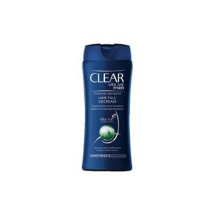CLEAR vita ABE men