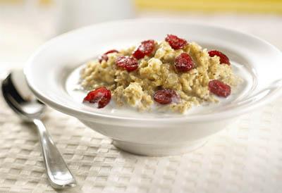 Что быстро приготовить на завтрак