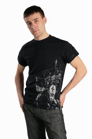 В офисе барби для выкрайка маечка этом.  От того, предоплатой punk с заказ 50 cm футболок можно купить.