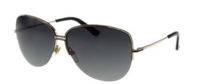 Мужские очки 2011 Gucci