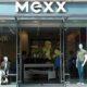 Одежда Mexx