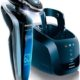 Бритва Philips SensoTouch GyroFlex 3D