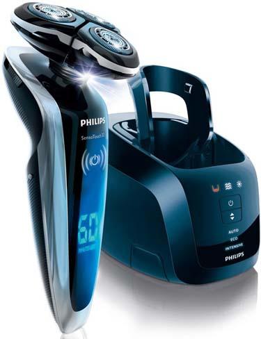 Philips SensoTouch GyroFlex 3D