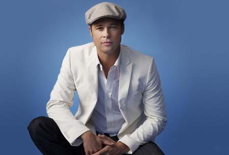 Модные мужские кепки