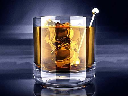 Тублерс для виски