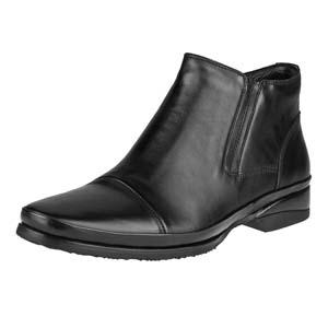 Интернет магазин ботинок BUTIK.RU | Модные