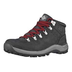 Мужские спортивные ботинки 2012
