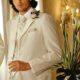 Что надеть на свадьбу мужчине