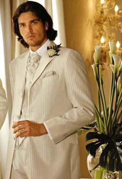 Что одеть на свадьбу мужчине