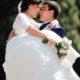 Свадьба в жизни человека