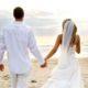 Свадебные обряды и традиции