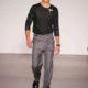 Мужские брюки 2012