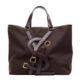 Модные мужские сумки 2012