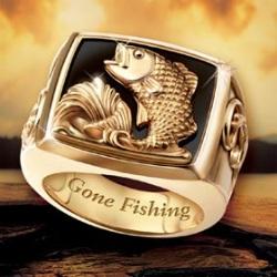 Кольцо Печатка | кольцо печатка | Изображение