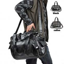 Мужские сумки 2013