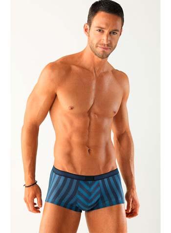 Модные мужские трусы 2014