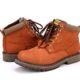 Зимняя мужская обувь 2014