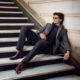 Модная мужская обувь 2014