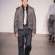 Модные мужские брюки 2014
