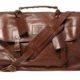 Мужские сумки 2014