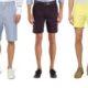 Как выбрать летние шорты