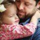 Как отцу воспитать дочь