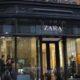 История бренда Zara