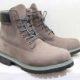 Как выбрать мужские зимние ботинки