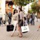 Секреты итальянского шопинга
