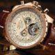Часы очень важный аксессуар для мужчины