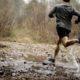 Как быстро похудеть осенью?