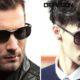 Модные мужские солнцезащитные очки 2017