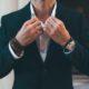 Модные мужские наручные часы 2017-2018