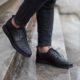 Модные мужские туфли 2018