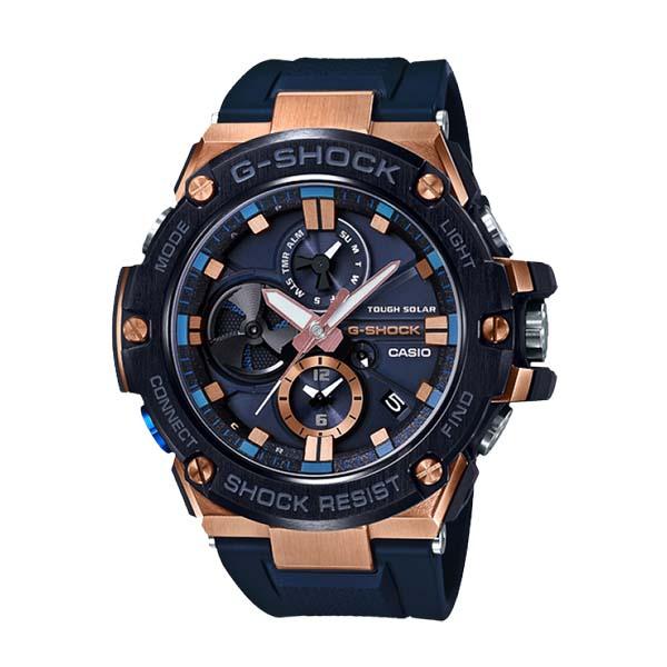 Новинка мужские часы Casio G-Shock